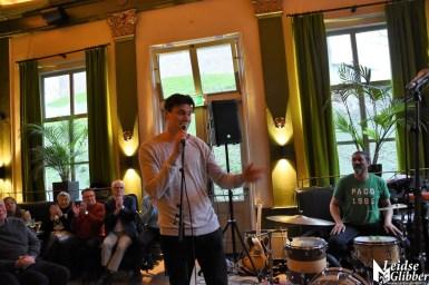 Wouter Kiers Band mrt 2020 (27)