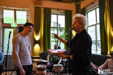 Wouter Kiers Band mrt 2020 (26)