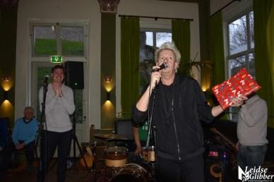 Wouter Kiers Band mrt 2020 (24)