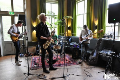 Wouter Kiers Band mrt 2020 (3)