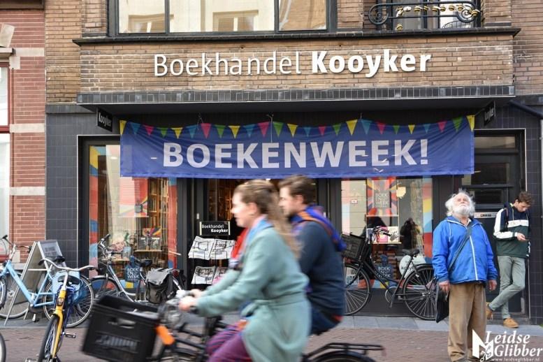 Kooyker özcan Akyol (2)