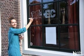 Marianne van Velzen BplusC(35)