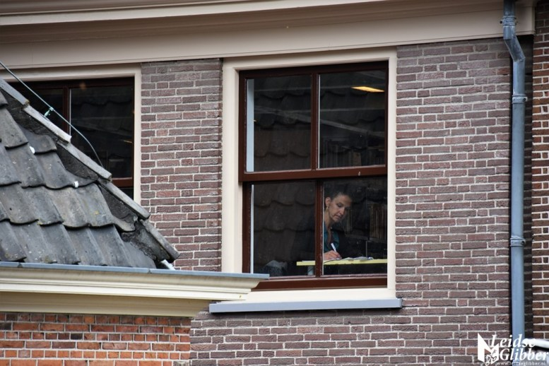Marianne van Velzen BplusC(12)