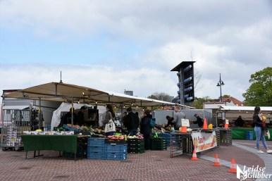 Markt 29 april (40)