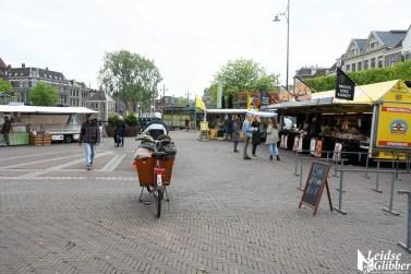 Markt 29 april (22)