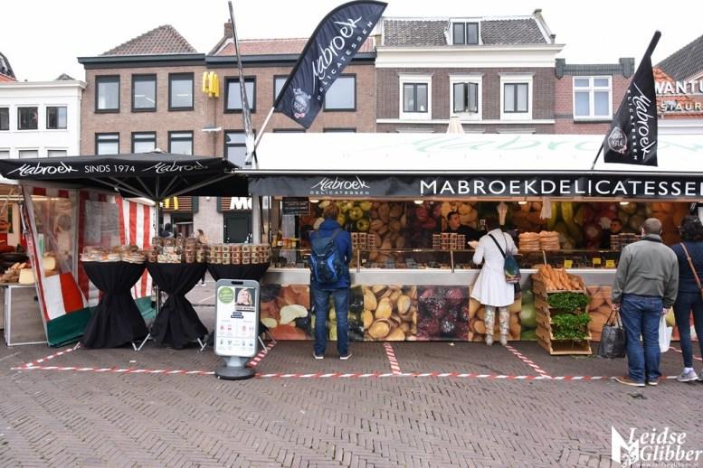 Markt 29 april (13)