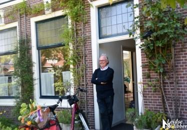 Lintje Jan Mens (4)