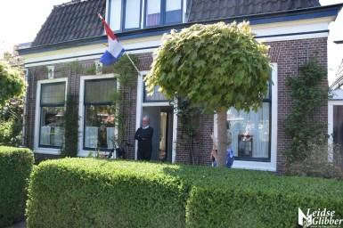 Lintje Jan Mens (3)