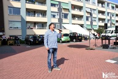 Gösta in Roomburg (42)