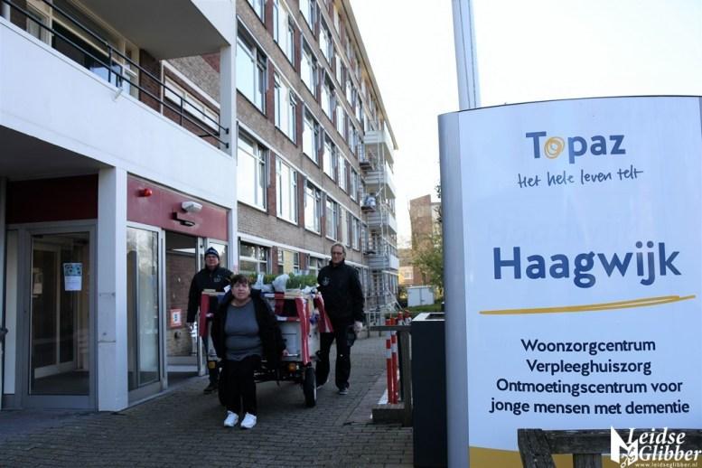 Tulpen Haagwijk CHDR Rederij (32)