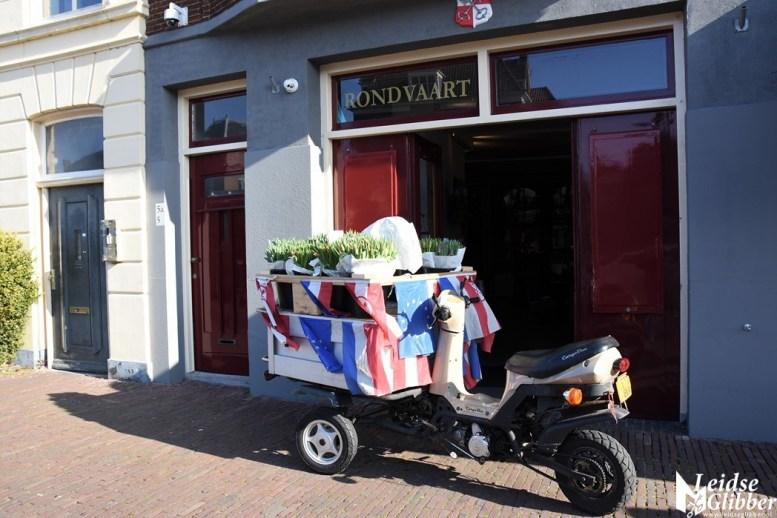 Tulpen Haagwijk CHDR Rederij (13)