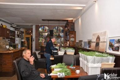 Tulpen Haagwijk CHDR Rederij (8)