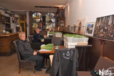 Tulpen Haagwijk CHDR Rederij (3)