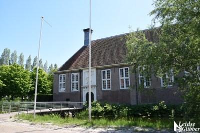 Pesthuis (4)