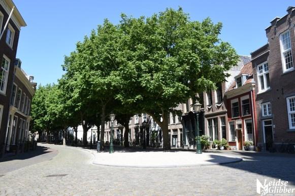 Hooglandsekerkgracht (2)