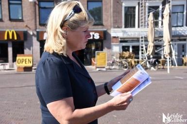1 Pamflet Leidse Zomer (31)