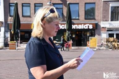 1 Pamflet Leidse Zomer (30)