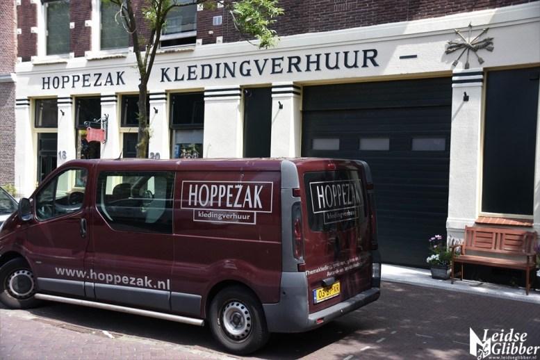 Hoppezak (2)
