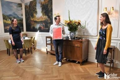 BV Leiden gedicht Stadsdichter mei 2020 (36)