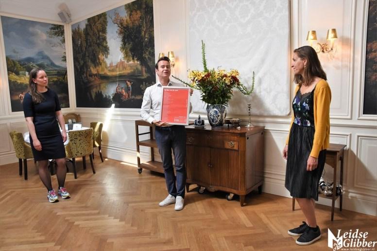 BV Leiden gedicht Stadsdichter mei 2020 (34)