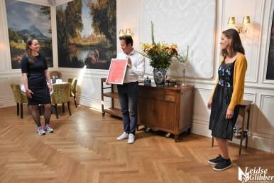 BV Leiden gedicht Stadsdichter mei 2020 (35)
