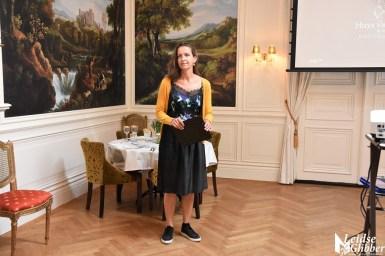 BV Leiden gedicht Stadsdichter mei 2020 (10)