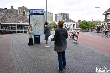 Pilgrimjaar Leiden400 (46)