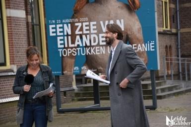 Pilgrimjaar Leiden400 (39)