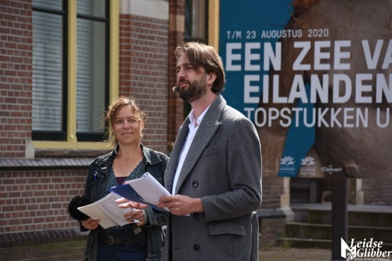 Pilgrimjaar Leiden400 (36)
