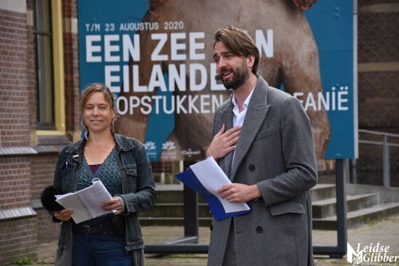 Pilgrimjaar Leiden400 (34)