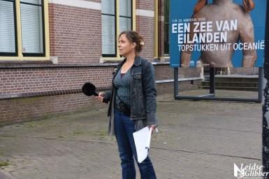 Pilgrimjaar Leiden400 (26)