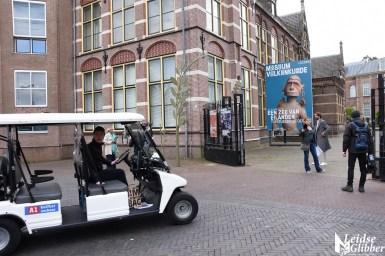 Pilgrimjaar Leiden400 (24)