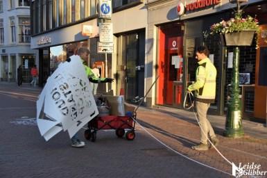 Houdt afstand Haarlemmerstraat (11)