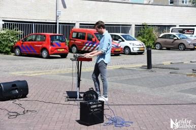 Karaokeband in Rosenburch (10)