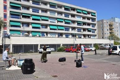 Karaokeband in Rosenburch (6)