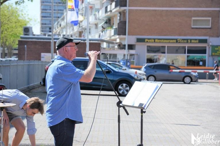 Karaokeband in Rosenburch (35)