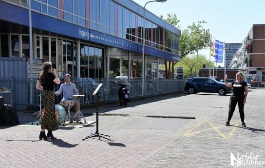 Karaokeband in Rosenburch (32)