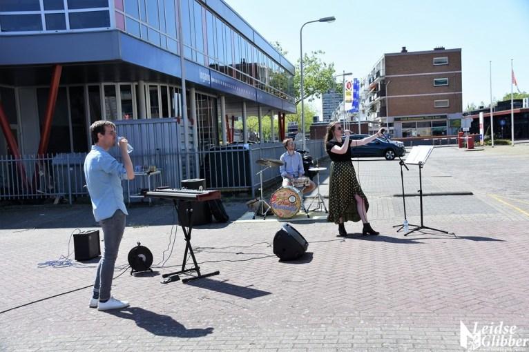 Karaokeband in Rosenburch (27)