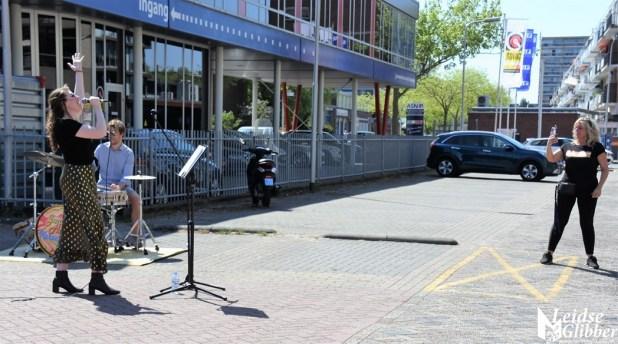 Karaokeband in Rosenburch (29)