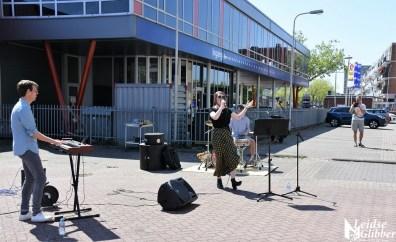 Karaokeband in Rosenburch (23)