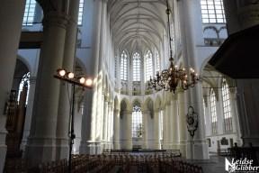 Hooglandsekerk. Emma Brown (61)