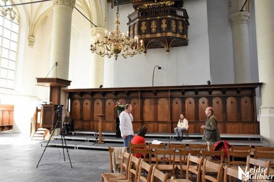 Hooglandsekerk. Emma Brown (38)