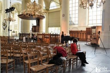 Hooglandsekerk. Emma Brown (36)
