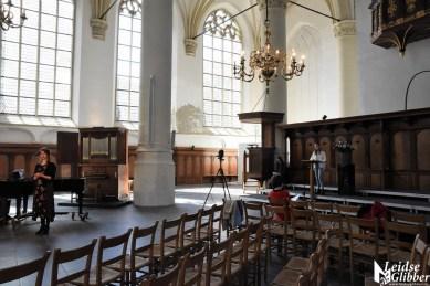 Hooglandsekerk. Emma Brown (18)