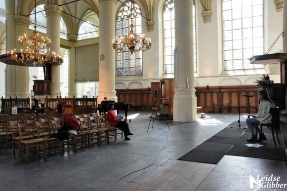 Hooglandsekerk. Emma Brown (15)