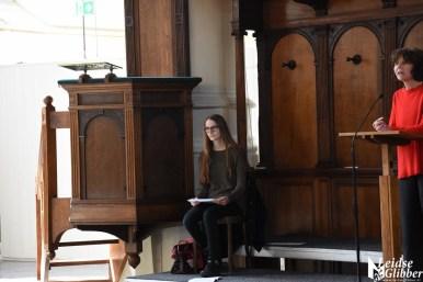 Hooglandsekerk. Emma Brown (5)