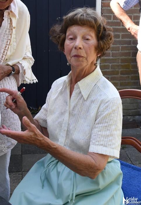 Morsetekens (10) Gerdi van der Poel - kopie