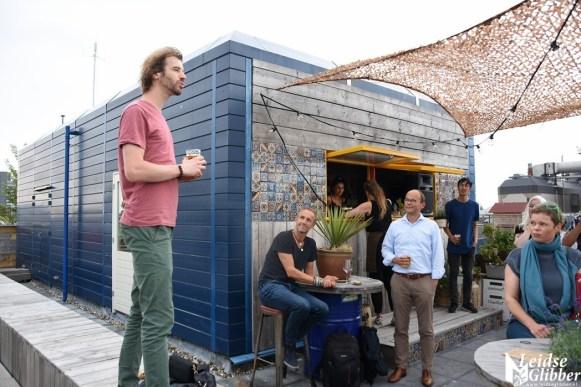 Roof bar PLNT (35)