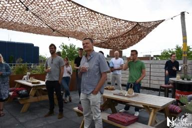 Roof bar PLNT (33)