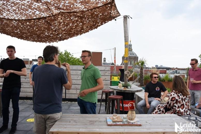 Roof bar PLNT (28)